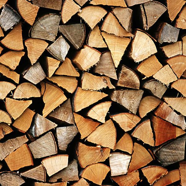 Bancali di legna da ardere in super promozione al sihappy for Legna da ardere brianza
