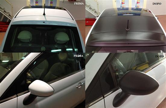 pellicola per carrozzeria auto scegli la pellicola giusta per la tua auto