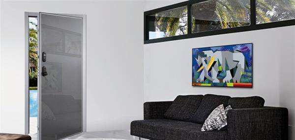 da edil porte incredibile offerta sull acquisto di porte ed infissi avrai in omaggio una porta blindata