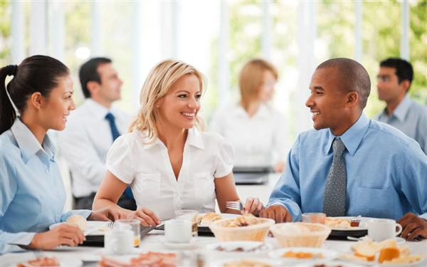 twitter caffe organizza i tuoi pranzi di lavoro a castelnuovo
