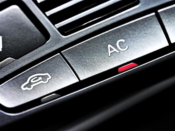 promozione su ricarica climatizzatore auto scopri come risparmiare con la carrozzeria pannacci