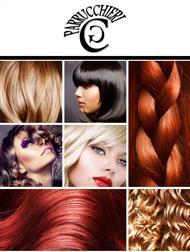 Da C.G. Parrucchieri solo il meglio per i tuoi capelli! Scopri di più.