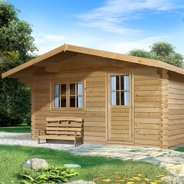 la ar ma ni arredamenti realizza case in legno su misura per ogni esigenza chiama