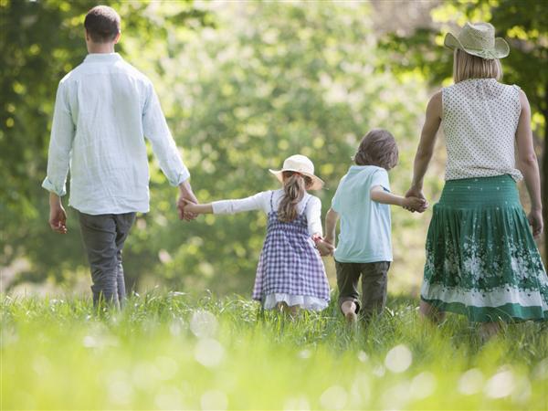 agriturismo campo del corbellaio relax e vita a contatto con la natura prova le vacanze in agriturismo seguici