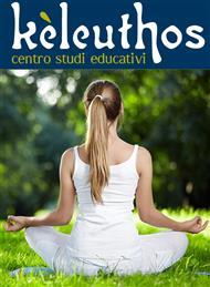 Kèleuthos ti aspetta a Settembre con i Corsi di Yoga e Arte della Spada, leggi di più!