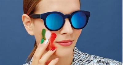 Presso l'Ottica Fulcheri Puoi trovare occhiali e occhiali da sole INDEPENDENT a prezzi speciali! - Scopri le nostre proposte