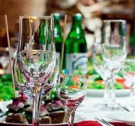 bar ristorante san marco ideale per incontri di lavoro serate in compagnia banchetti e cerimonie