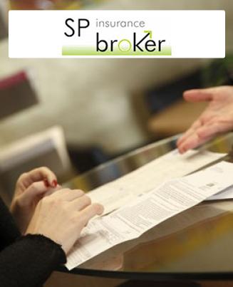 per le tue polizze assicurative affidati a dei professionisti scegli sp insurance broker