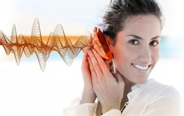 audioprotesisti sanremo imperia savona maico i migliori audioprotesisti al tuo servizio