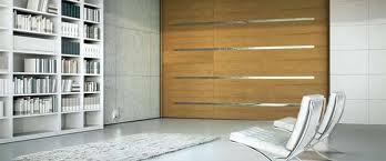 pareti divisorie fisse e mobili da edil porte