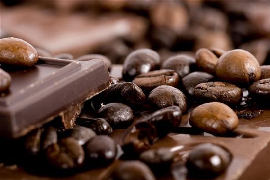 Cacao e Caffè: la scommessa di Macquarie - Diba 70 rassegna stampa