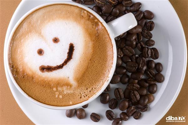 caffe la super produzione mondiale scatena i ribassisti dei prezzi diba 70 distributori professionali rassegna stampa
