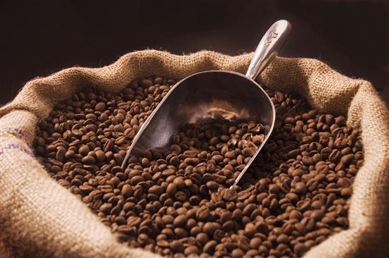 Caffè: forte aumento della domanda - Diba 70 distributori professionali, rassegna stampa