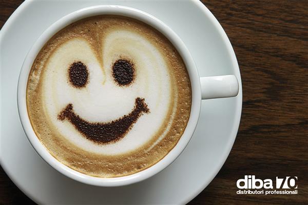 i benefici del caffe assunto nelle giuste dosi e un aiuto al nostro corpo diba 70 distributori professionali rassegna stampa