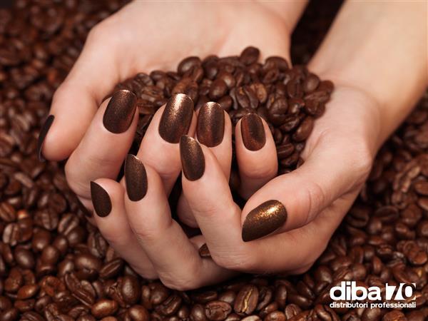 caffe il rimedio naturale contro la forfora diba 70 distributori professionali rassegna stampa
