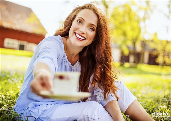 caff sapevi che esiste lorario migliore per berlo diba 70 distributori professionali rassegna stampa