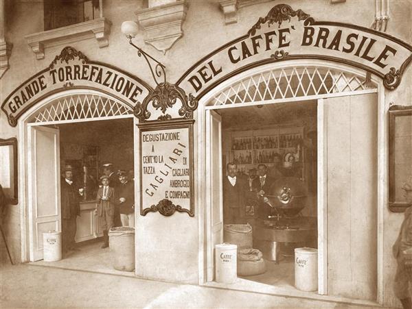 il caffe glossario essenziale per conoscere il caffe diba 70 distributori professionali rassegna stampa