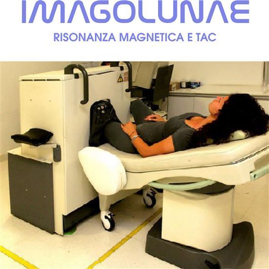 studio radiologico radiologia medica sarzana la spezia massa carrara
