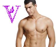 Super Offerta al Centro Benessere Viola - 60% su Ceretta Completa Uomo - Scopri il risparmio!
