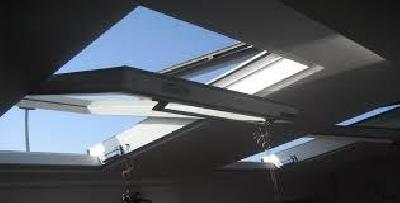 Finestre per tetti claus