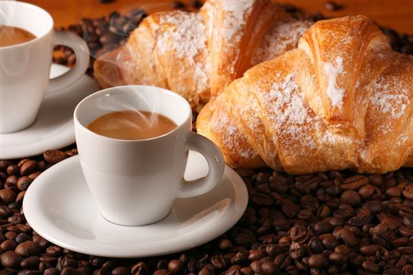 twitter caffe vieni a deliziarti con le nostre colazioni a castelnuovo