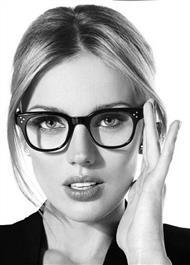 Ottica Fulcheri - Professionisti al tuo servizio - Occhiali da vista da sole lenti a contatto delle migliori marche