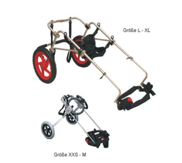 101 market carrello sedia a rotelle per cani disabili a