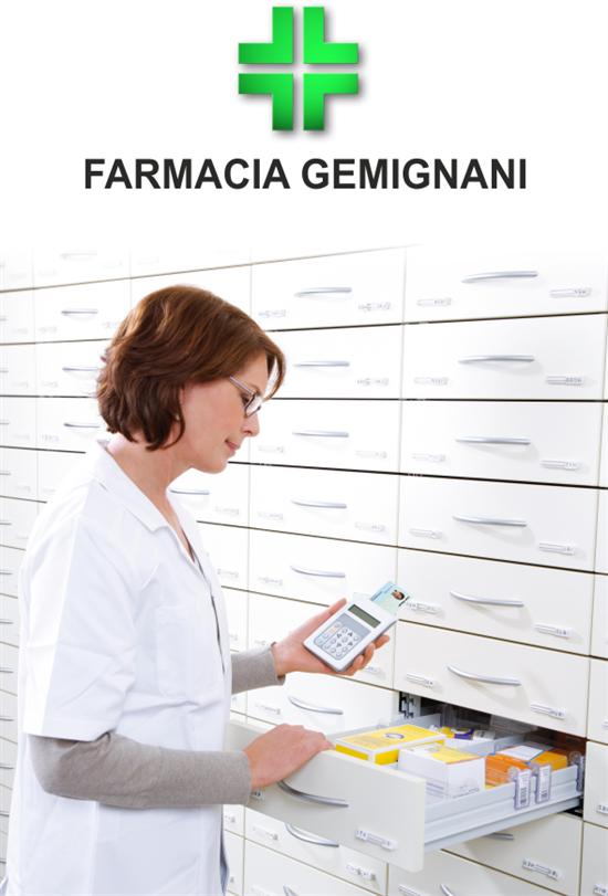 farmacia gemignani accanto a te per ogni esigenza scopri ora