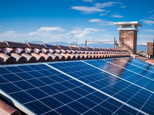 fd termoidraulica installazione pannelli solari scopri ora