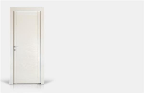 da aquino infissi offerta su porta legno massello poliwood in frassino
