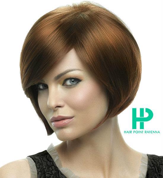 hair point e specializzata nella vendita di parrucche scopri maggiori informazioni