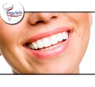 Centro Odontoiatrico Happy Smile - Soluzioni per la cura della cavità orale - Scopri i Servizi