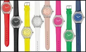 orologi ottaviani a partire da 38 euro