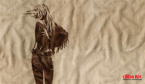 arrivano i jeans realizzati utilizzando i fondi del caffe diba 70 distributori professionali rassegna stampa