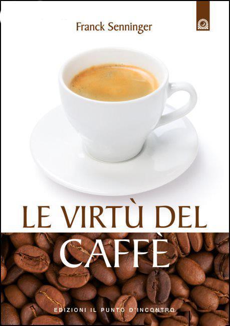 le incredibili virtu del caffe diba 70 distributori professionali rassegna stampa