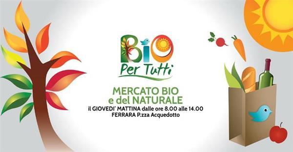 BioPerTutti