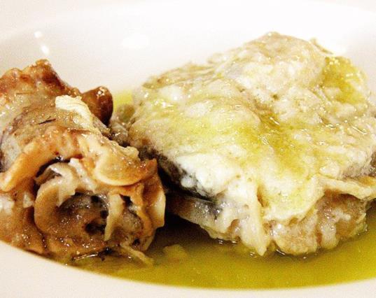 i piatti migliori della cucina vicentina specialita bolliti vicenza trattoria leoncino