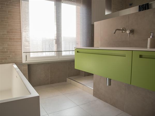 Linea bagno accessori per l 39 arredo bagno scopri a for Linea g bagno