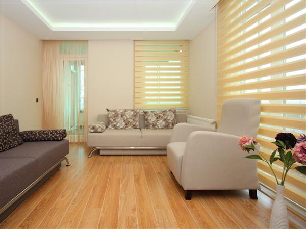 cex premium clean b1 lt 2 50 caparol. Black Bedroom Furniture Sets. Home Design Ideas