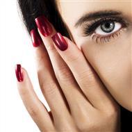 Natural Etre - Cura e Ricostruzione Unghie Pedicure e Manicure estetico e curativo - Scopri come avere delle mani perfette