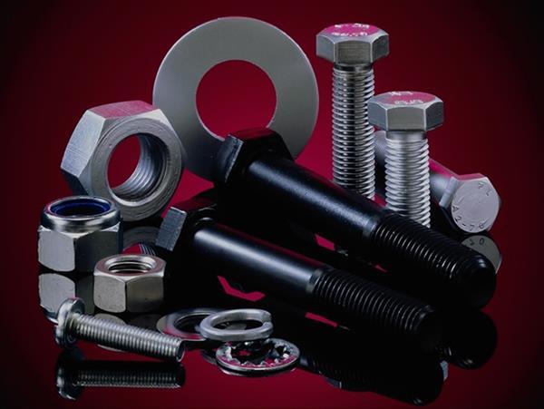Marenga | Vasto assortimento di ferramenta, vernici, accessori per serramenti in legno. Scopri di più!