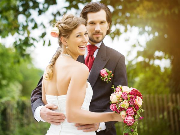 ami la natura scegli agriturismo del corbellaio per il tuo matrimonio guarda il video e scopri lofferta