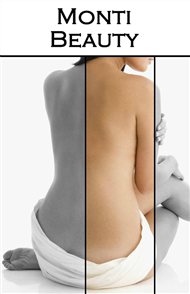 Monti Beauty | Scopri tutti i trattamenti per la cura del corpo