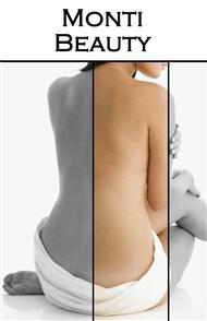 Monti Beauty   Scopri tutti i trattamenti per la cura del corpo