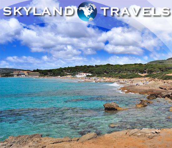 skyland travels agenzia viaggi a treviso scopri di piu