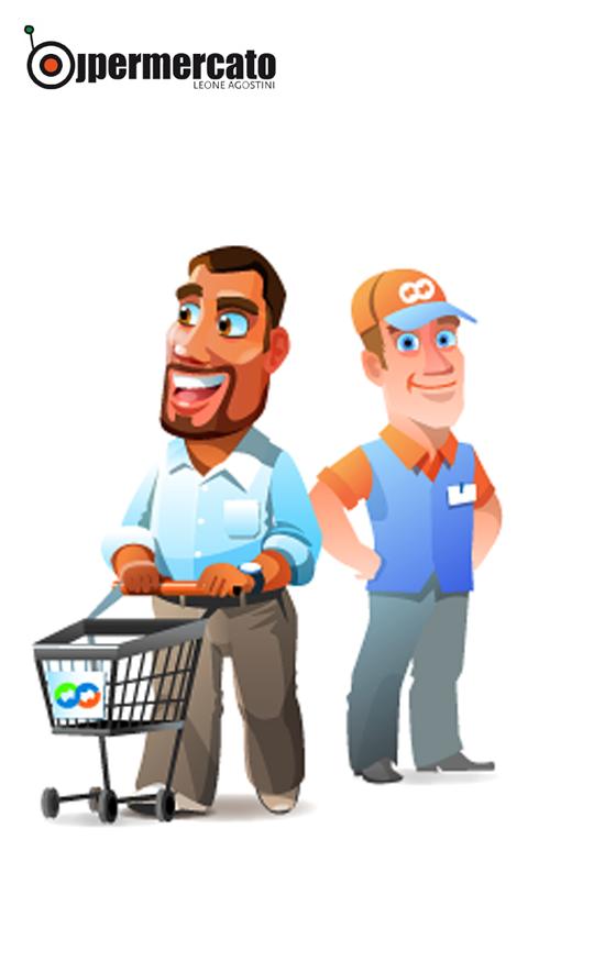 jpermercato viareggio scopri tutti nostri prodotti per la tua casa e non solo