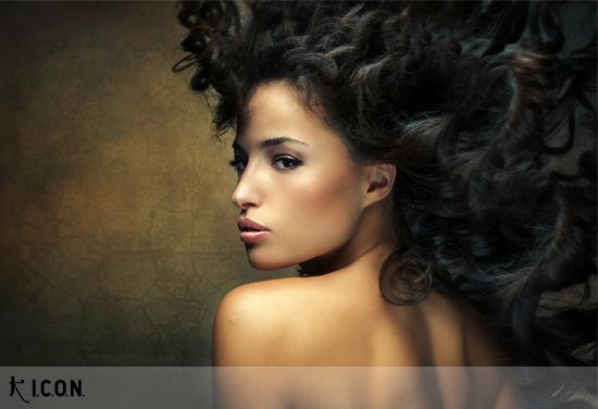 icon puglia prodotti professionali per la bellezza dei tuoi capelli scopri