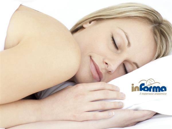 materassi informa riposo per tutti scopri maggiori informazioni