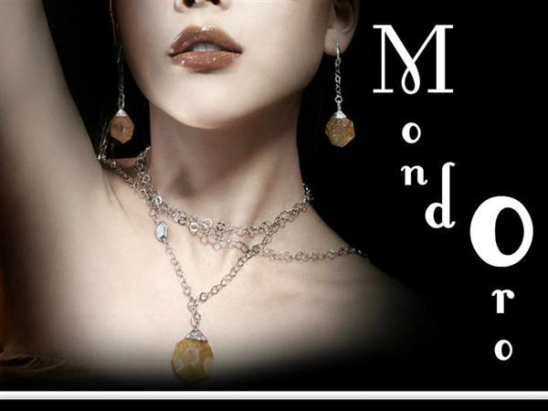 mondo oro migliori marche a prezzi vantaggiosi vieni a scoprire i tuoi gioielli