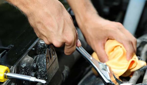 service car avigliana autofficina anni di esperienza e attrezzature allavanguardia al vostro servizio scopri